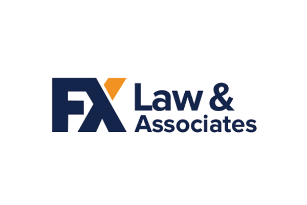 fx-law