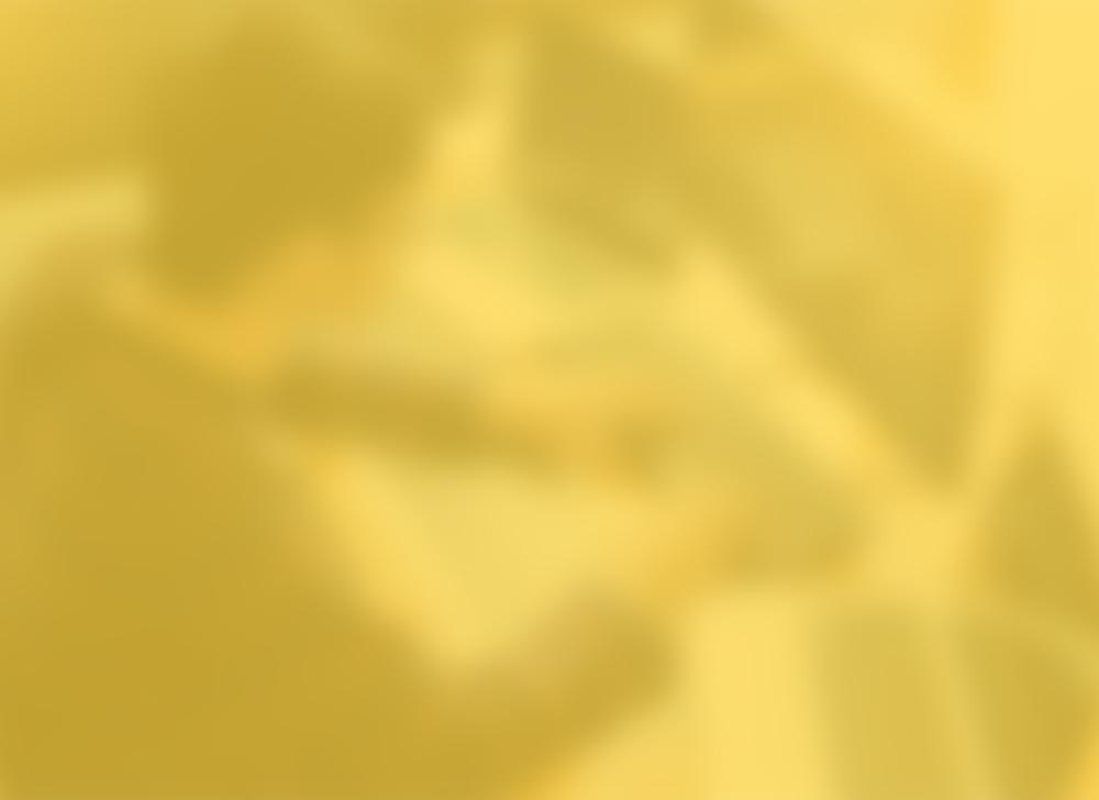 webprog1
